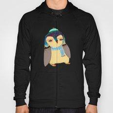 Cute Penguin  Hoody