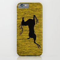 GAME OF THRONES 4 iPhone & iPod Case