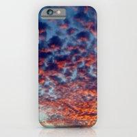 Red Carpet iPhone 6 Slim Case