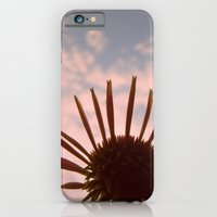 Reach For Your Dreams iPhone 6 Slim Case
