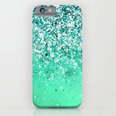 Silver II Slim Case iPhone 6s