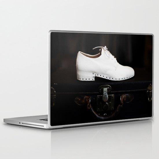 PURE SEX Laptop & iPad Skin