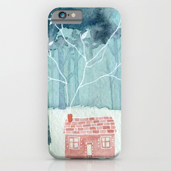 SADIE iPhone & iPod Case