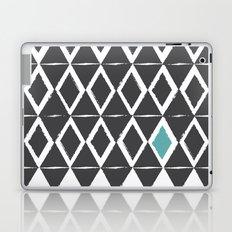 diamond back Laptop & iPad Skin
