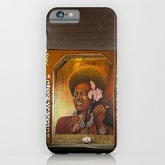 Hot Dogs & Tiki Bars Slim Case iPhone 6s