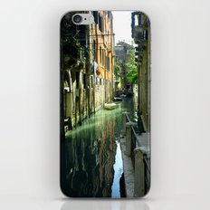 Venetian iPhone & iPod Skin