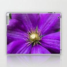 Flower Series 7 Laptop & iPad Skin