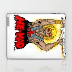 HE-MAD Laptop & iPad Skin