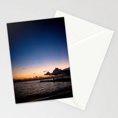 Hawaii Love Stationery Cards