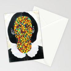 Winona Stationery Cards