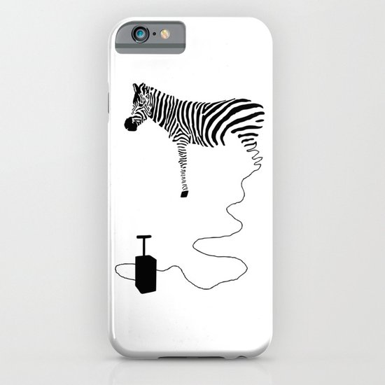 future iPhone & iPod Case