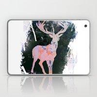 Rudolph Laptop & iPad Skin