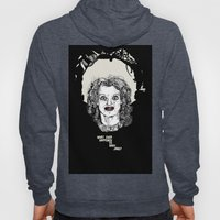 what ever happened to baby jane? Hoody