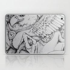 Griffen Laptop & iPad Skin