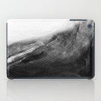 Desert iPad Case