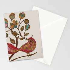 Babette Stationery Cards
