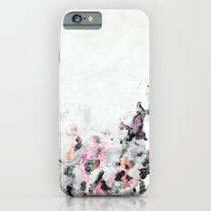 Timeless iPhone 6s Slim Case