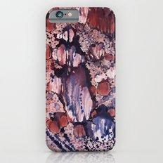 Anemone iPhone 6 Slim Case