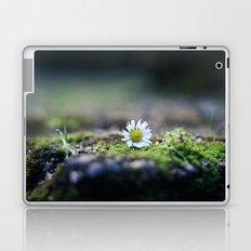 Just a Daisy Laptop & iPad Skin