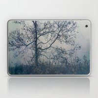 Stand Your Ground Laptop & iPad Skin