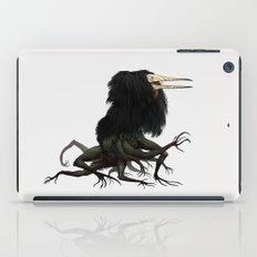 Twitchy Vukka iPad Case