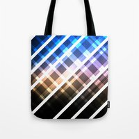 light hue Tote Bag