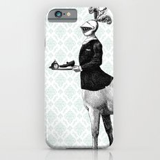 Happily Ever After iPhone 6 Slim Case