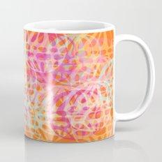 Odd Bit Mug