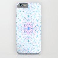 Gentle whispers  iPhone 6 Slim Case