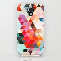 iPhone Cases featuring Heavy words 01. by Three of the Possessed