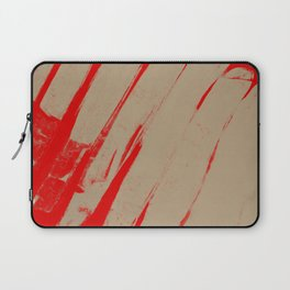 Laptop Sleeve - UNTITLED#69 - kasi minami