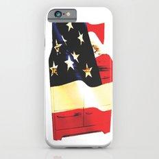 American Homemaker  iPhone 6s Slim Case