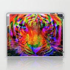 Beautiful Aberration Laptop & iPad Skin
