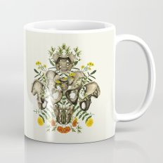 Love Your Bones Mug