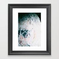 Julian  Framed Art Print