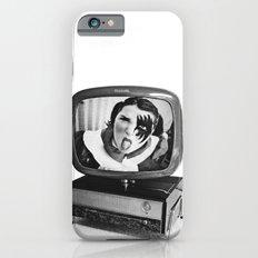 rumore Slim Case iPhone 6s