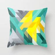 With Nothing Left To Hid… Throw Pillow