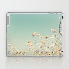 My Summer of Love Laptop & iPad Skin