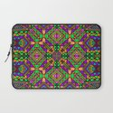 Zeena Laptop Sleeve
