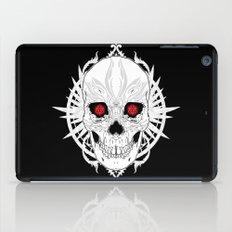 Botch iPad Case