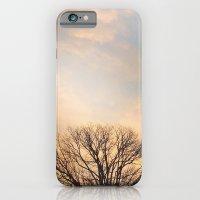 Tree Top iPhone 6 Slim Case