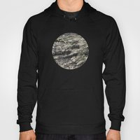 Planetary Bodies - Roots Hoody