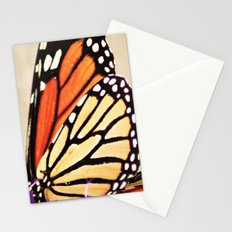 If Nothing Ever Changed... Stationery Cards