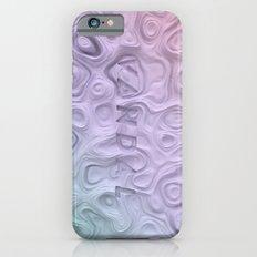 VANDAL iPhone 6 Slim Case