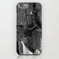 McConnell's Mill iPhone 6 Slim Case