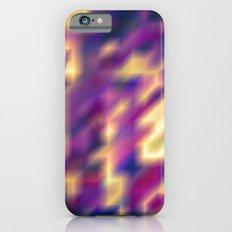 NGHTNS iPhone 6 Slim Case