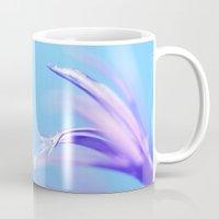 flower dance III Mug