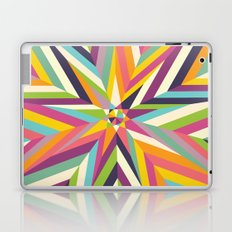 Star Power 1 Laptop & iPad Skin