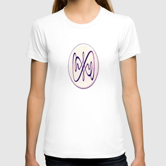 Jenny (#TheAccessoriesSeries)  T-shirt