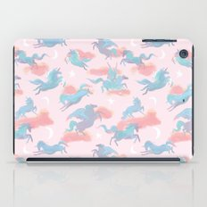 Magic Ponies iPad Case